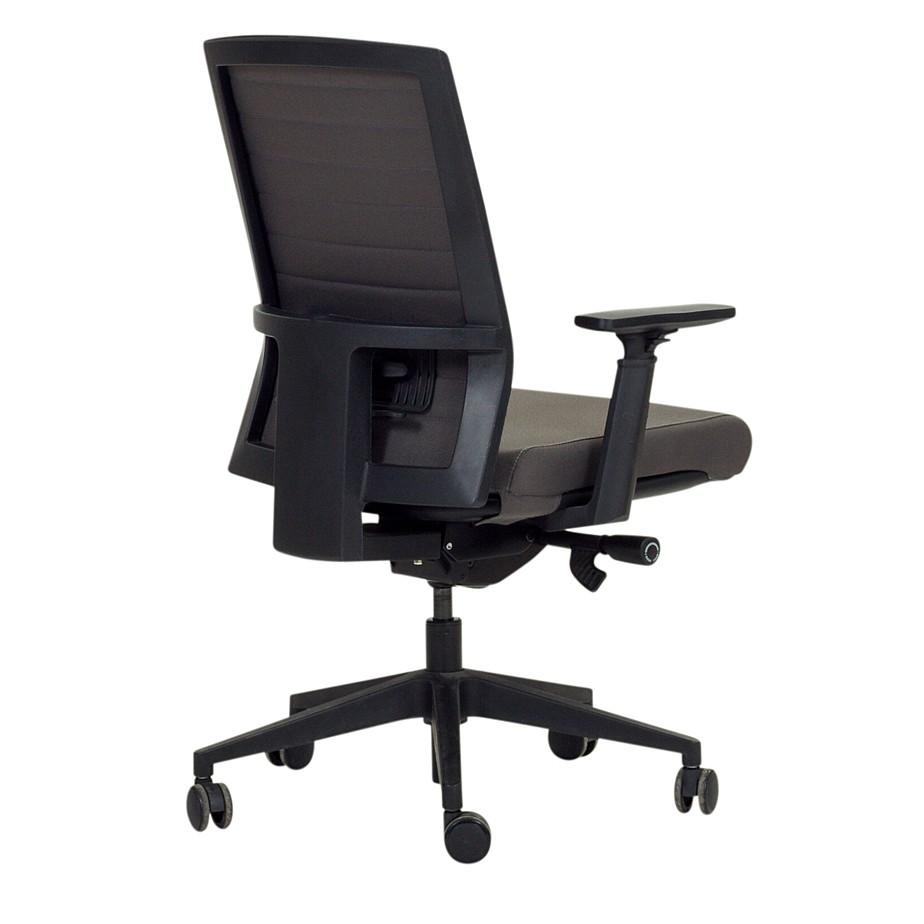 כסא עבודה APOLLO