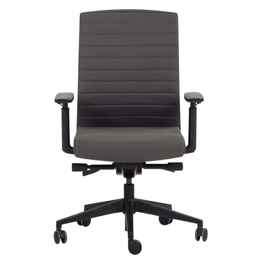 כסא APOLLO