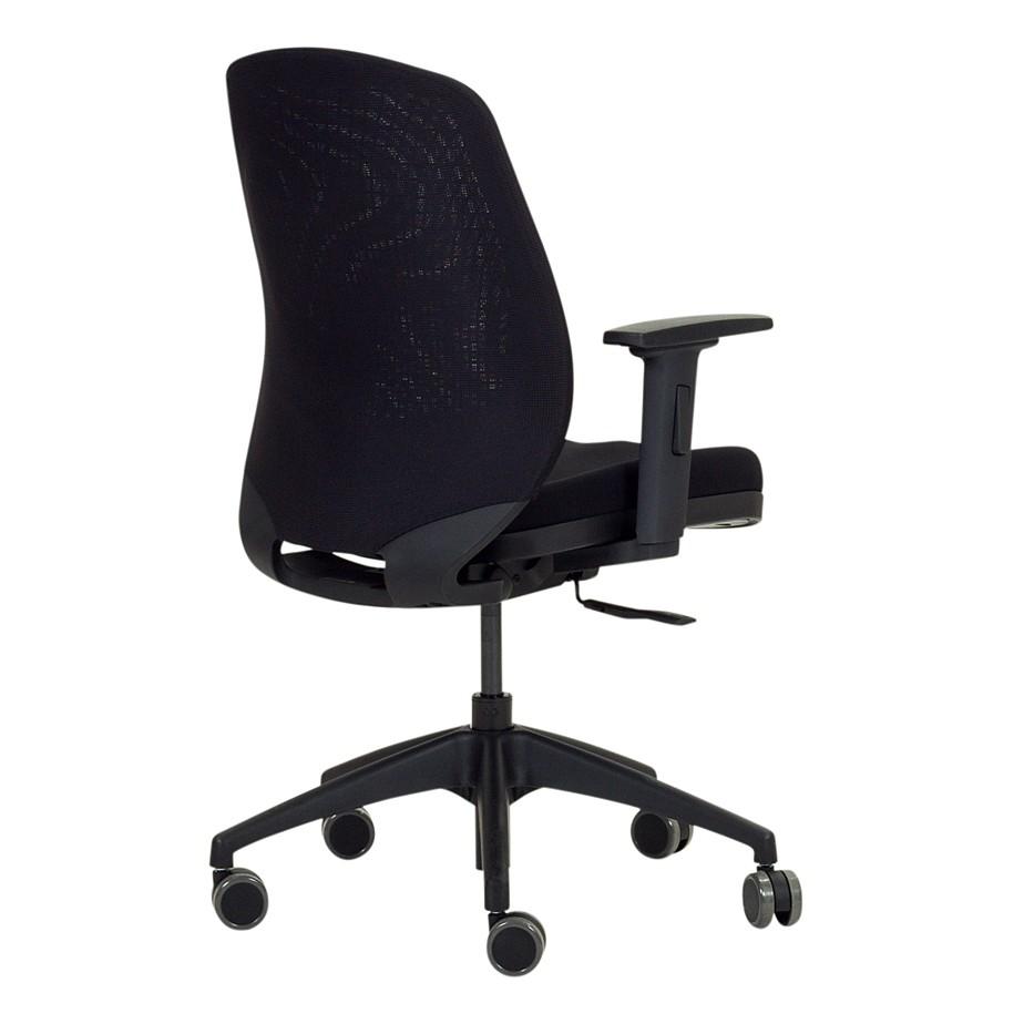 כסא ARROW MESH