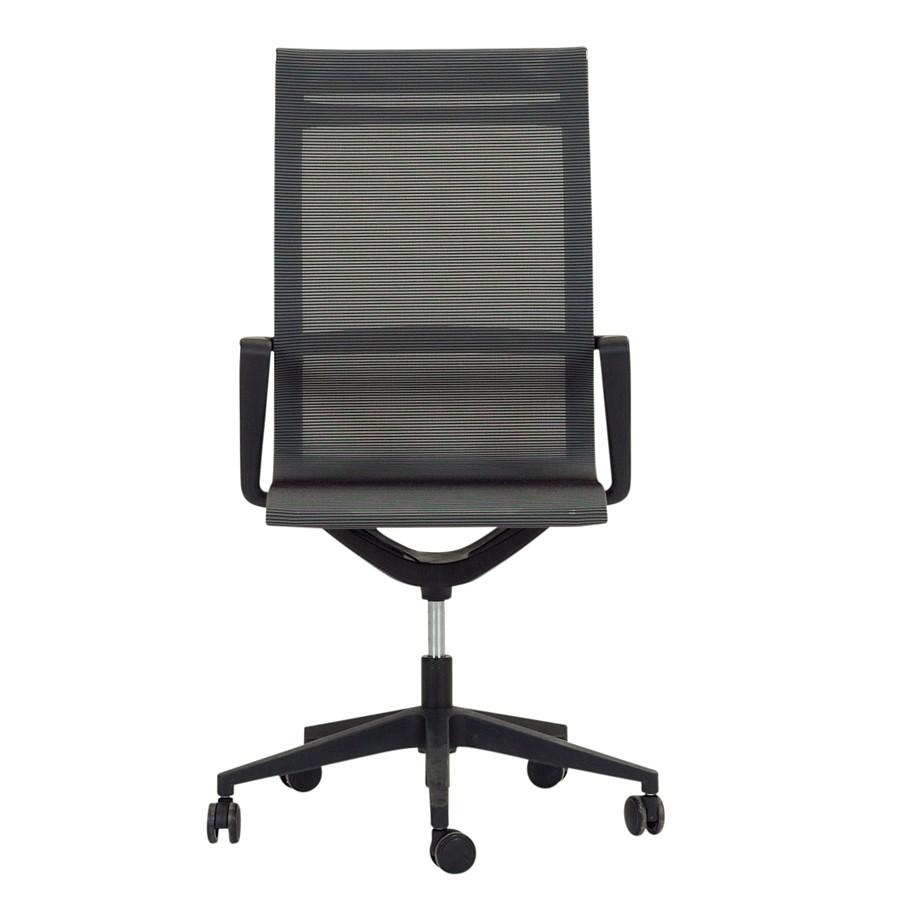 כסא SUNNIX HIGH