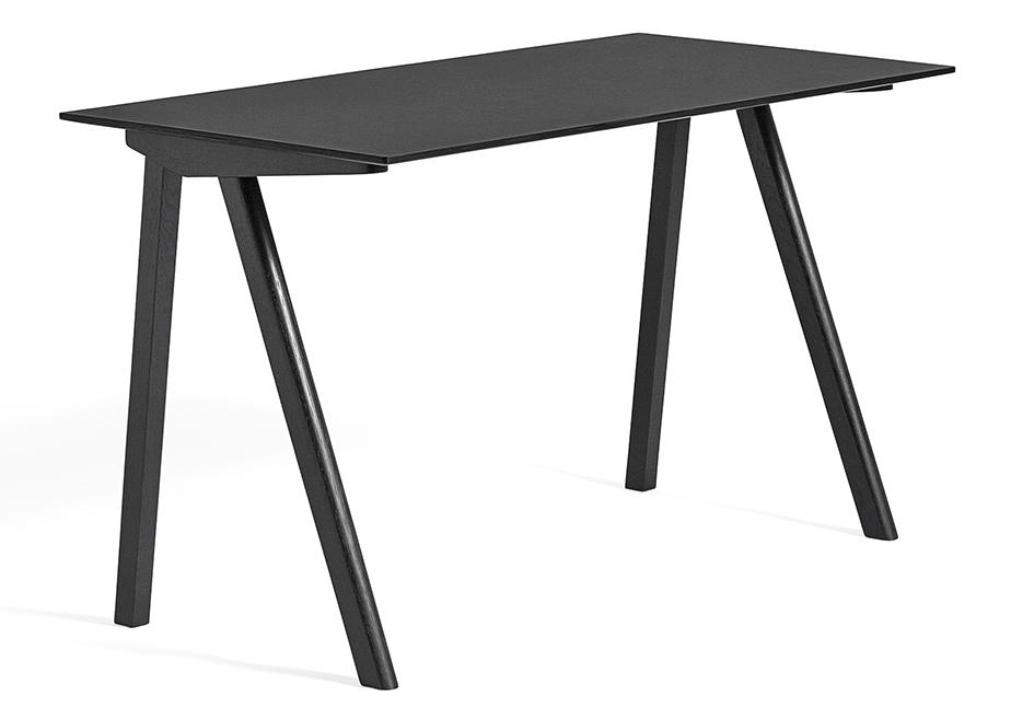 שולחן כתיבה CPH 90
