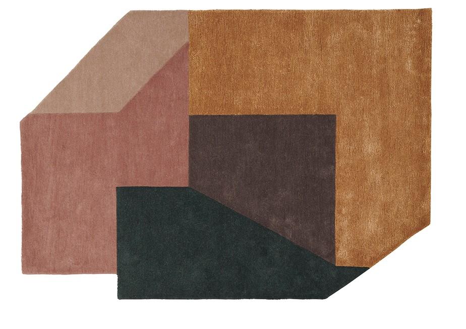 שטיח ALTON