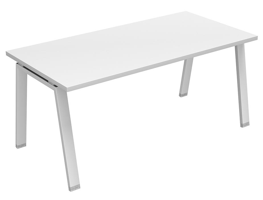 שולחן כתיבה 120 ATREO (תצוגה)