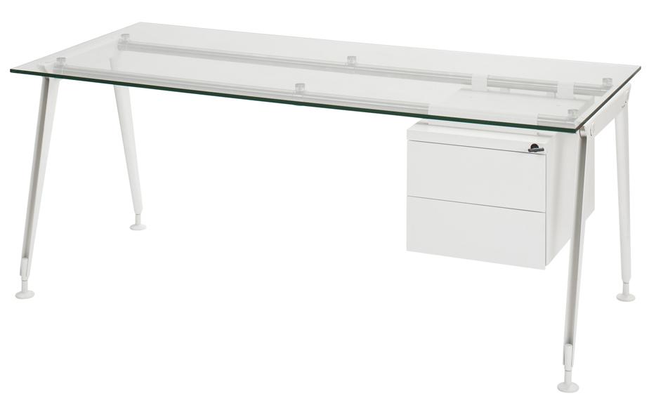 שולחן כתיבה OXO 180