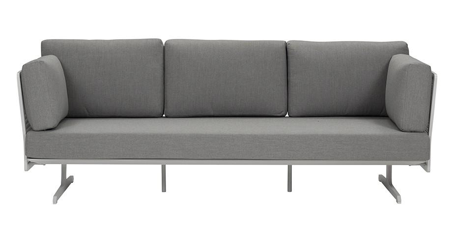 ספה תלת ROME מתצוגה