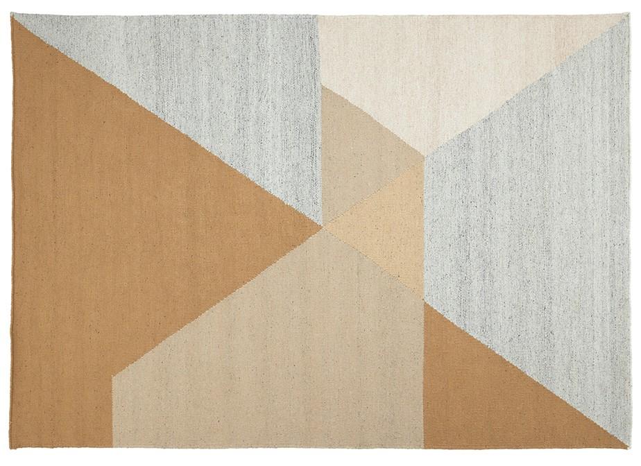שטיח SNEFRID
