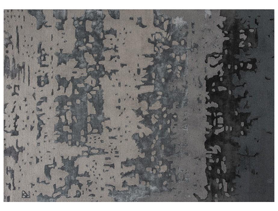 שטיח VARESE