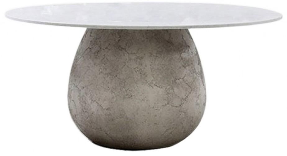 שולחן INOUT 836