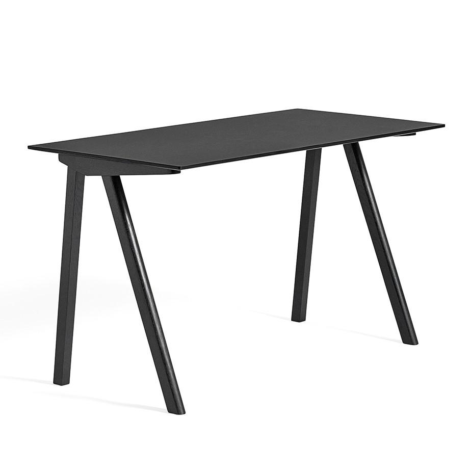 שולחן CPH 90