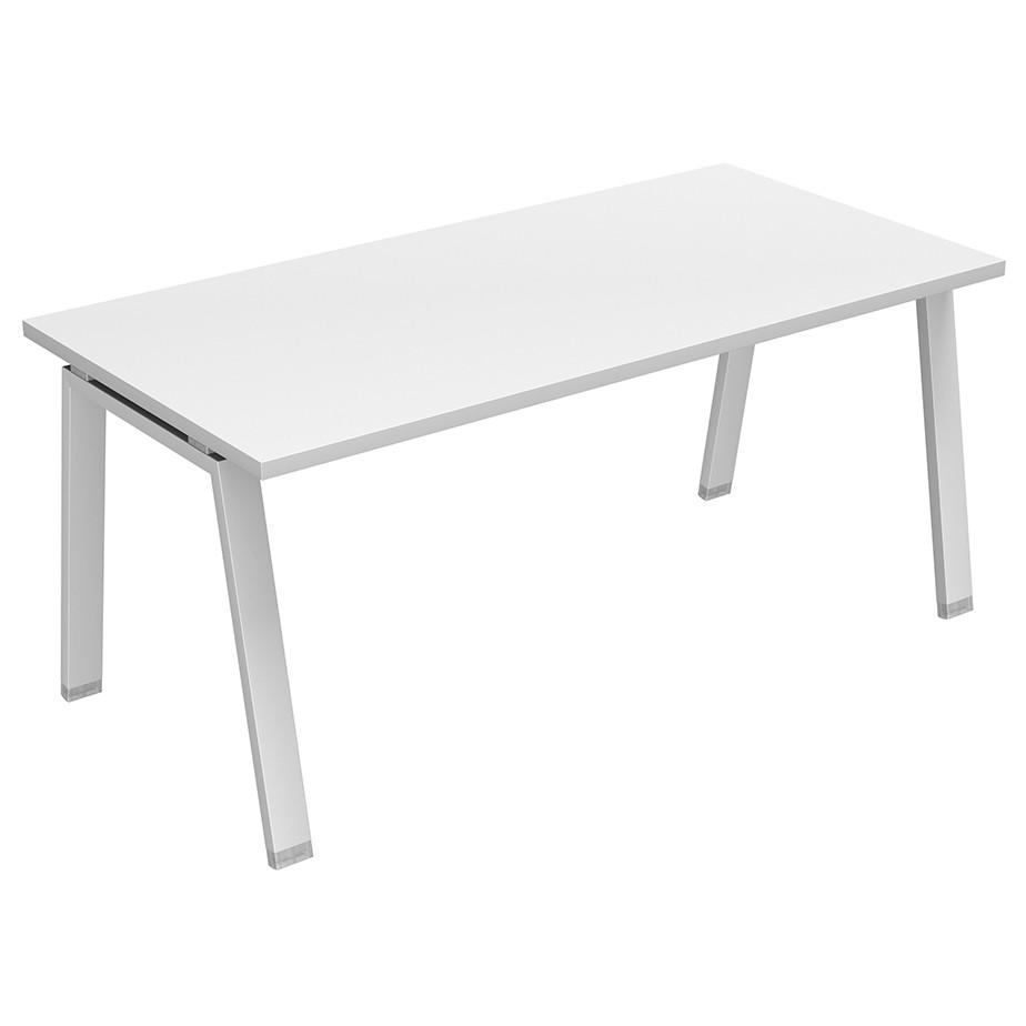 שולחן כתיבה 120 ATREO