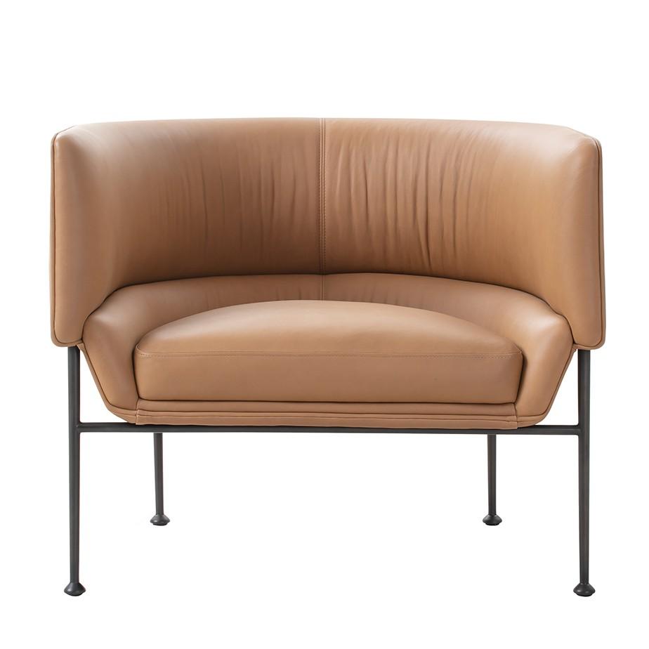 כורסא COLLAR
