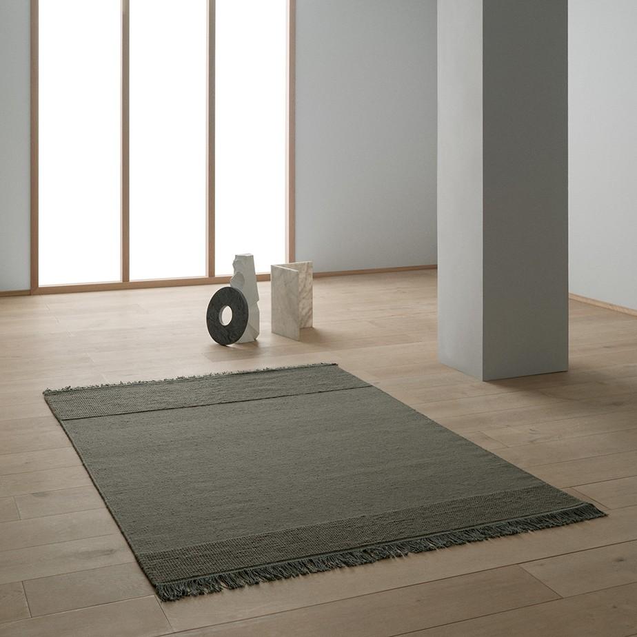 שטיח EVEN