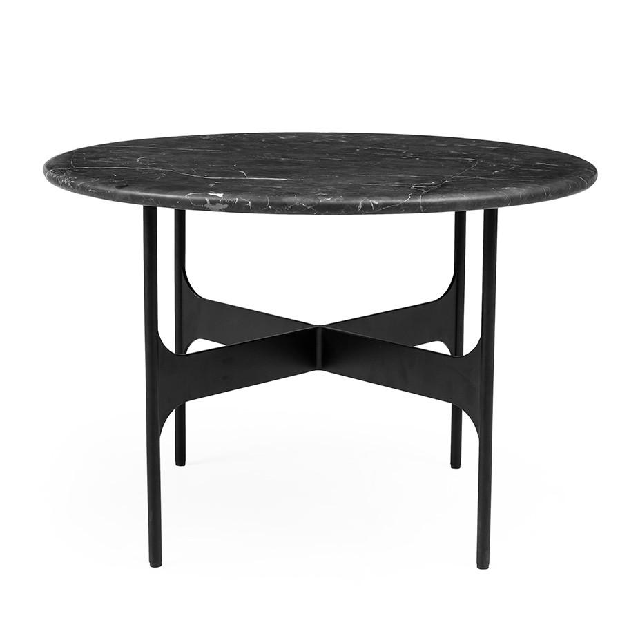 שולחן קפה FLOEMA