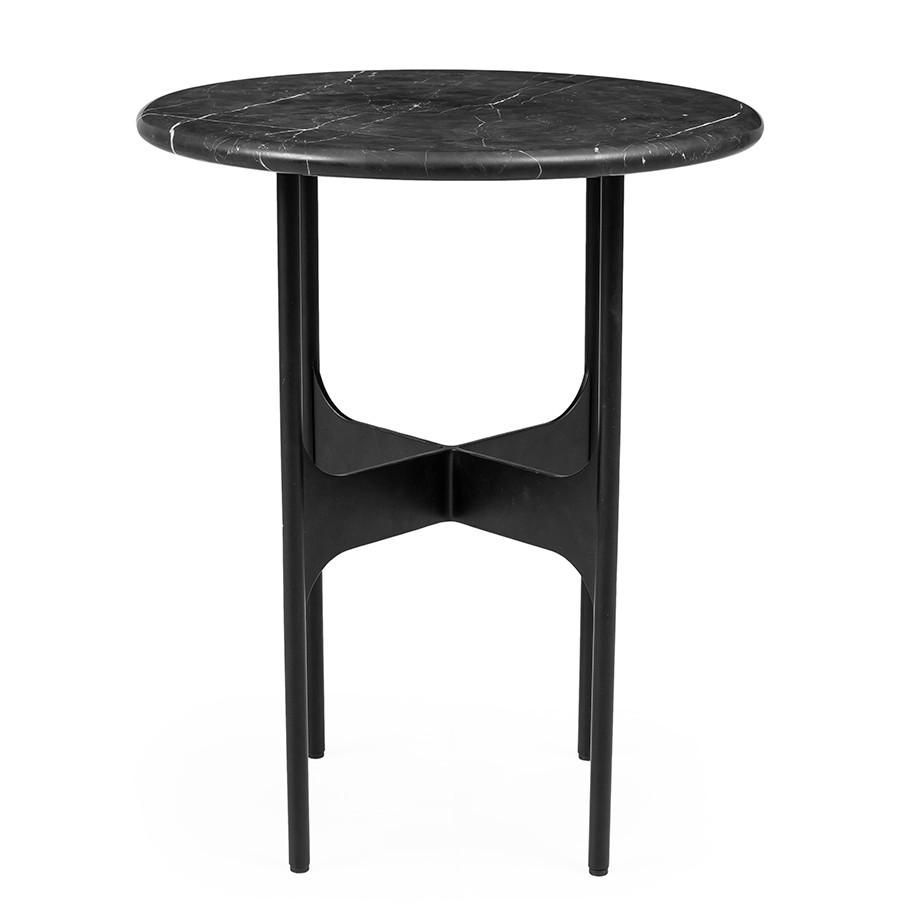 שולחן צד FLOEMA