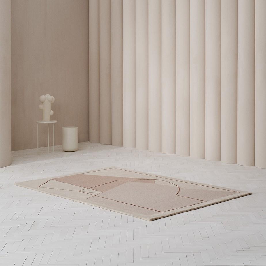 שטיח FURBO