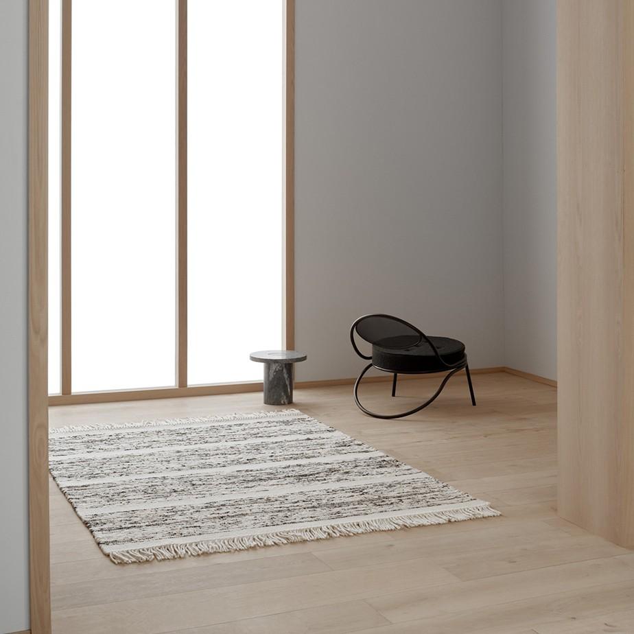 שטיח GORM