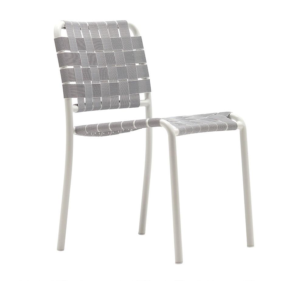 כסא INOUT 823