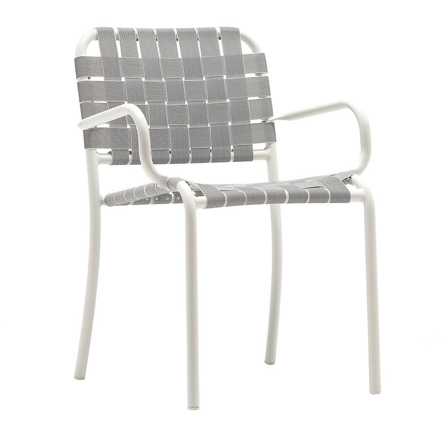 כסא INOUT 824