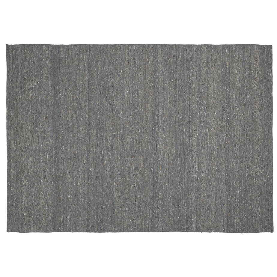 שטיח LOGMAR