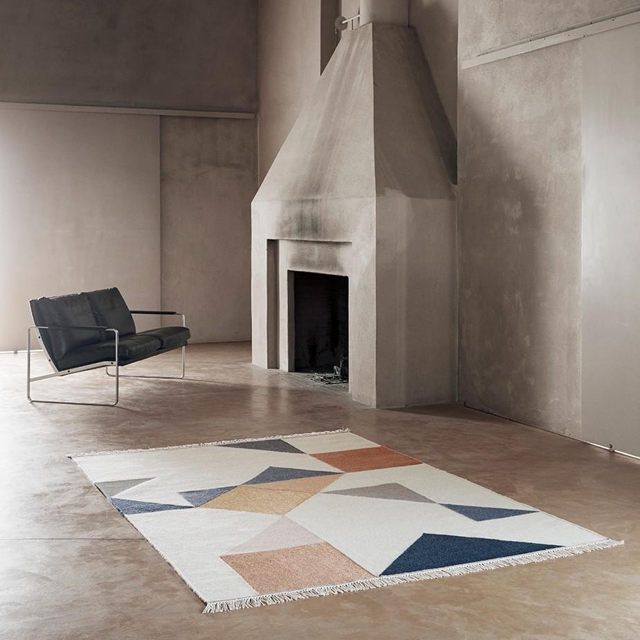 שטיח MEMO