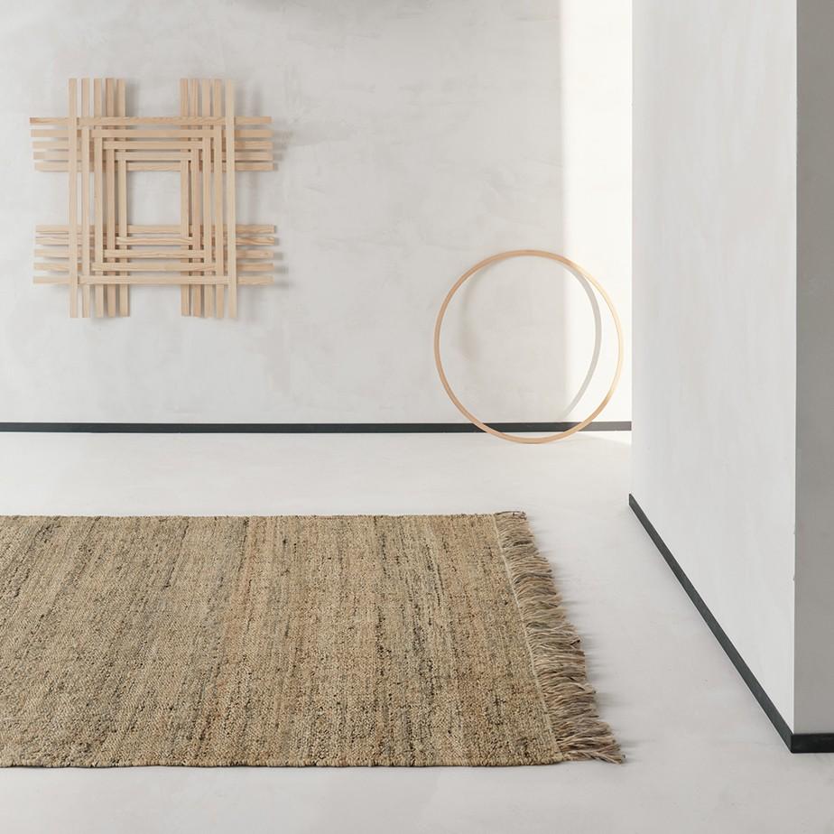שטיח NESSA