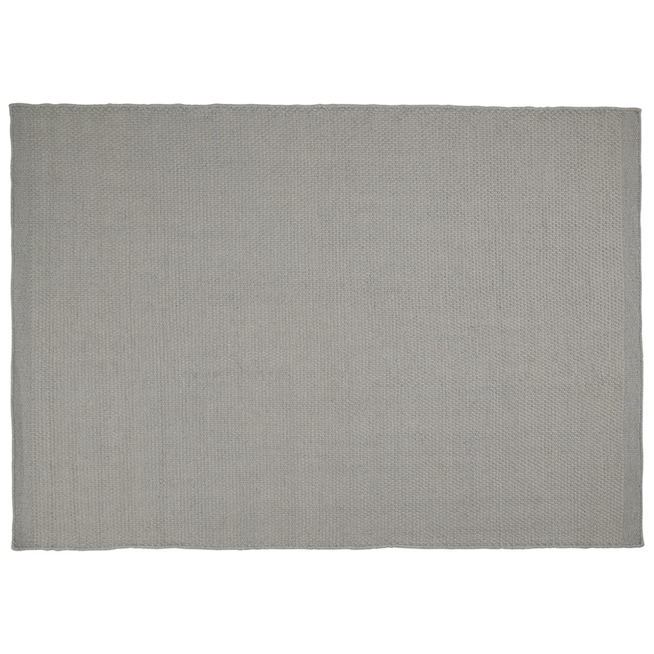 שטיח OKSA