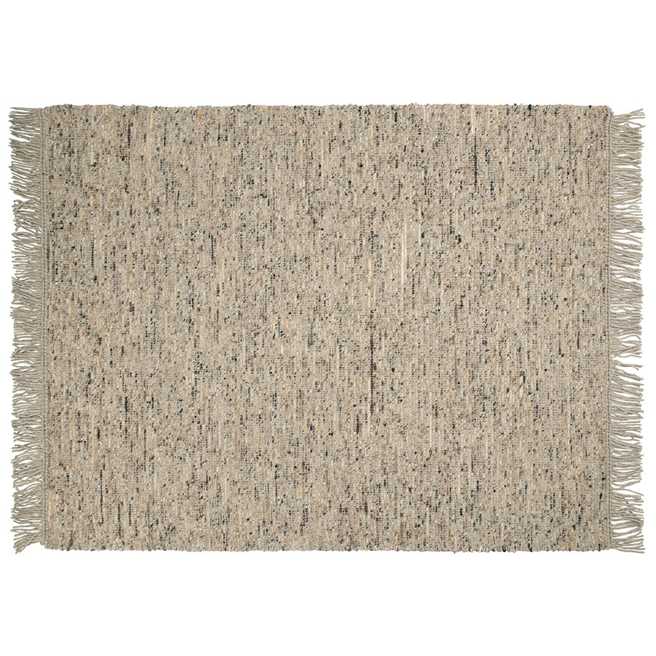 שטיח VALDI