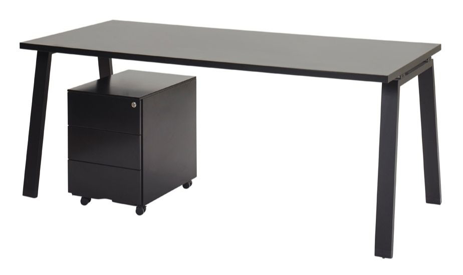 שולחן כתיבה 140 ATREO