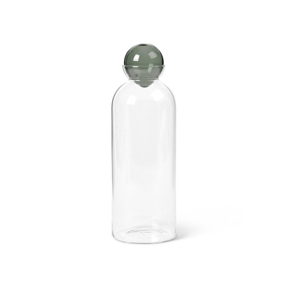 קארף זכוכית STILL