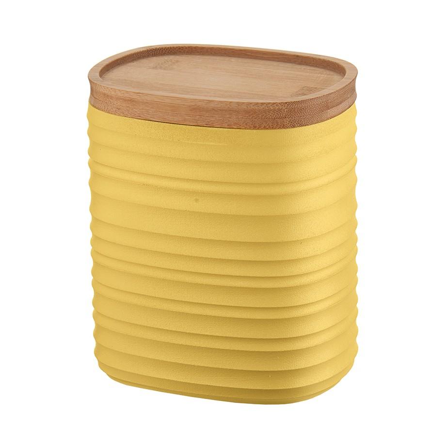 קופסת אחסון TIERRA JAR M