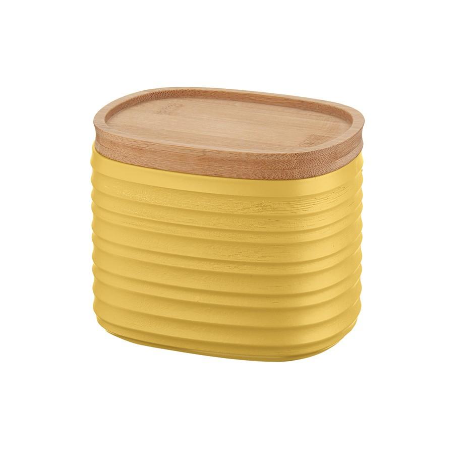 קופסת אחסון TIERRA JAR S