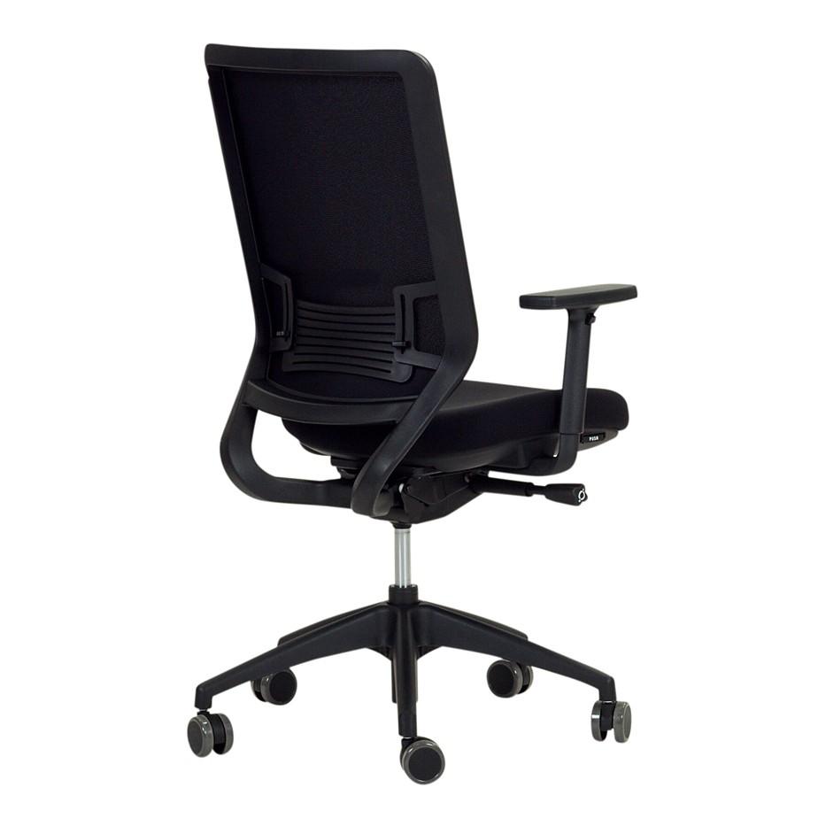כסא  BUDDY HIGH