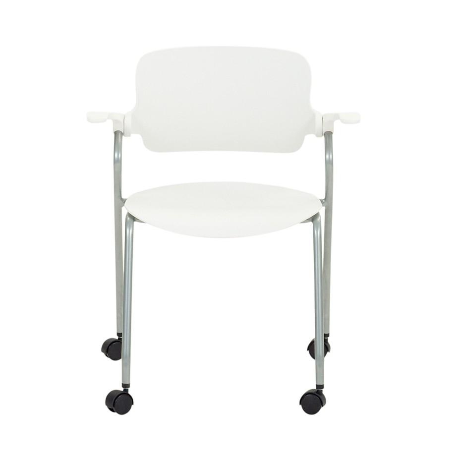 כסא  SUNNY