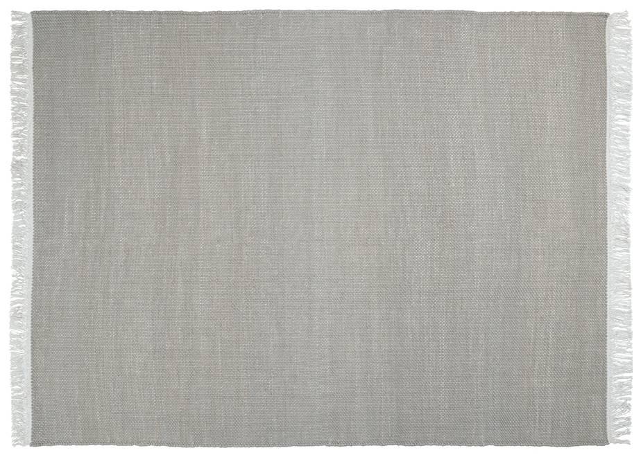שטיח BIRLA