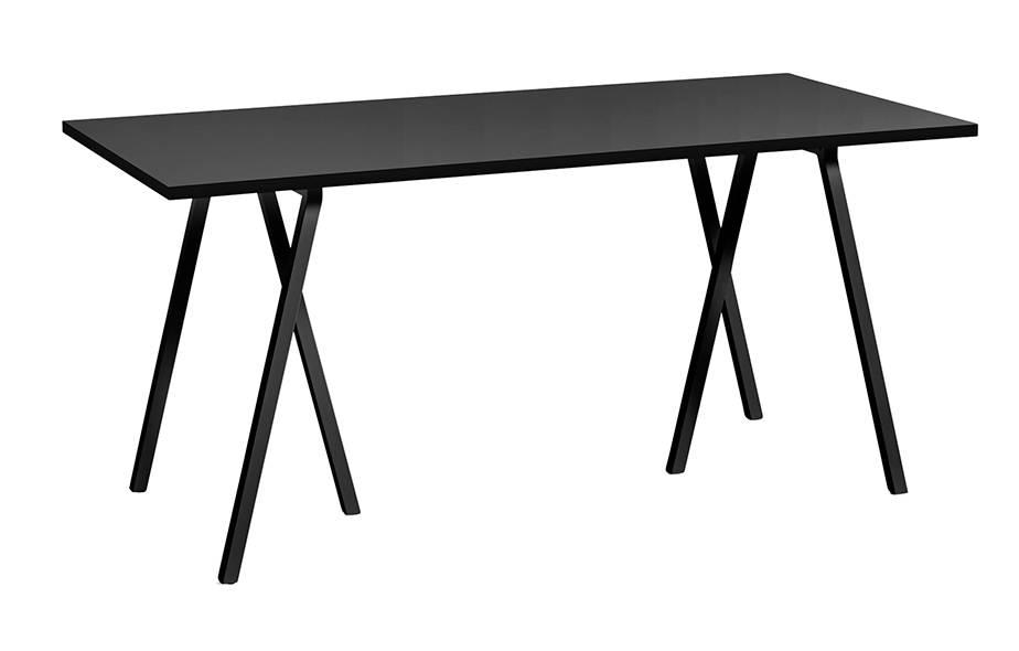 שולחן כתיבה LOOP STAND