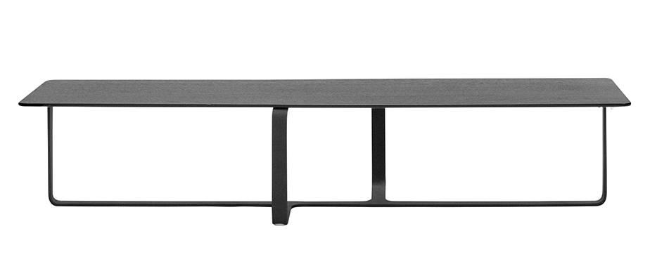 שולחן קפה SURFACE ROOT