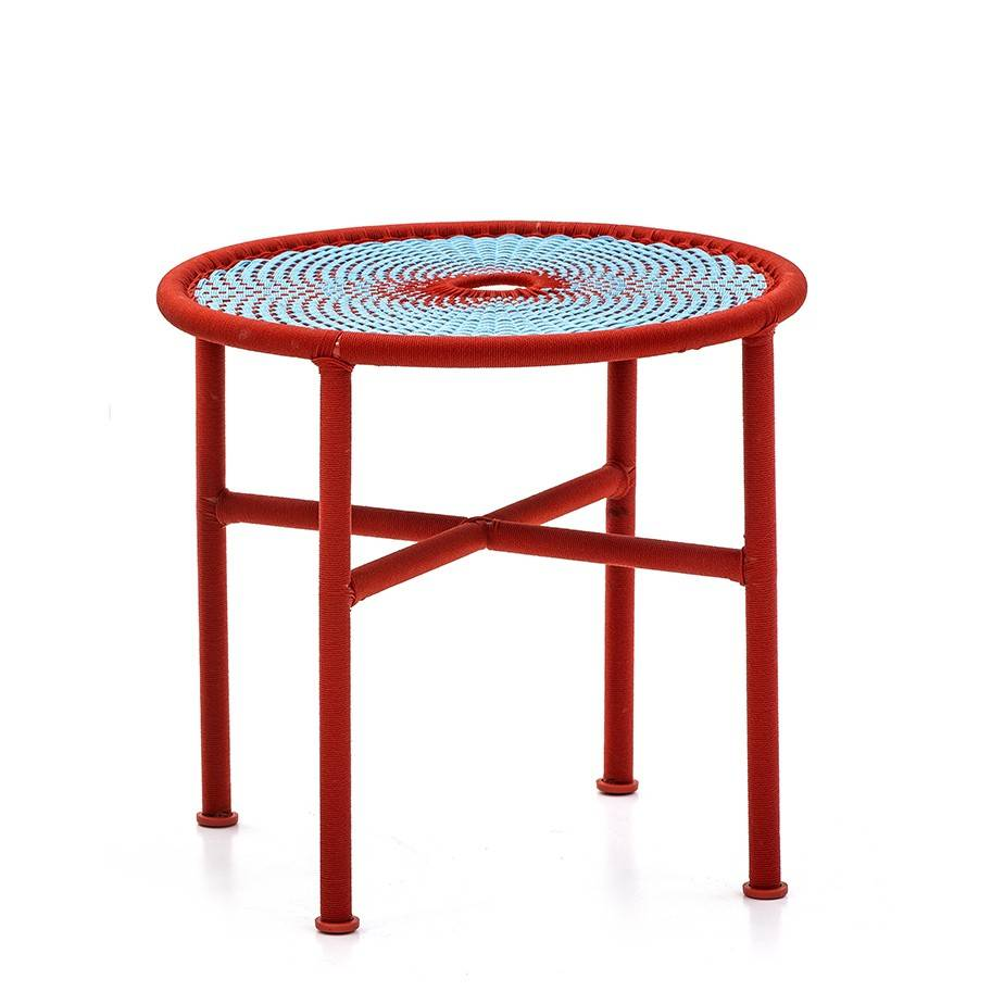 שולחן קפה  BANJOOLI