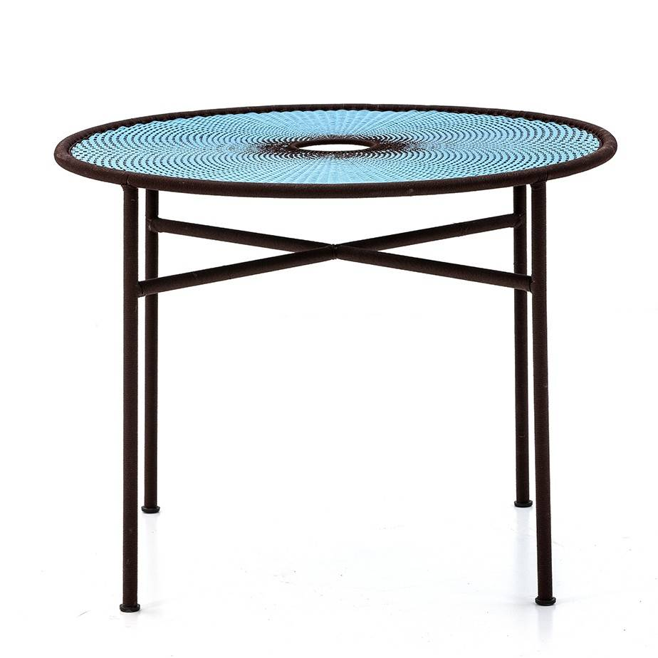 שולחן  BANJOOLI