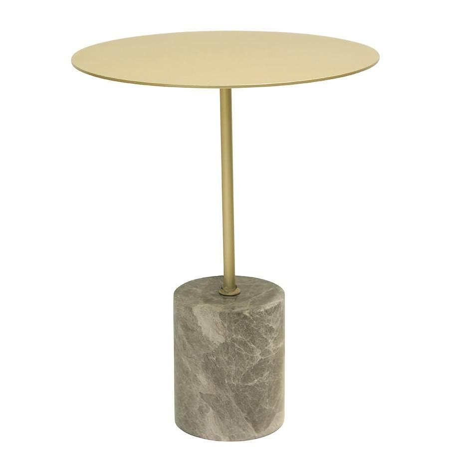 שולחן קפה BRASIL