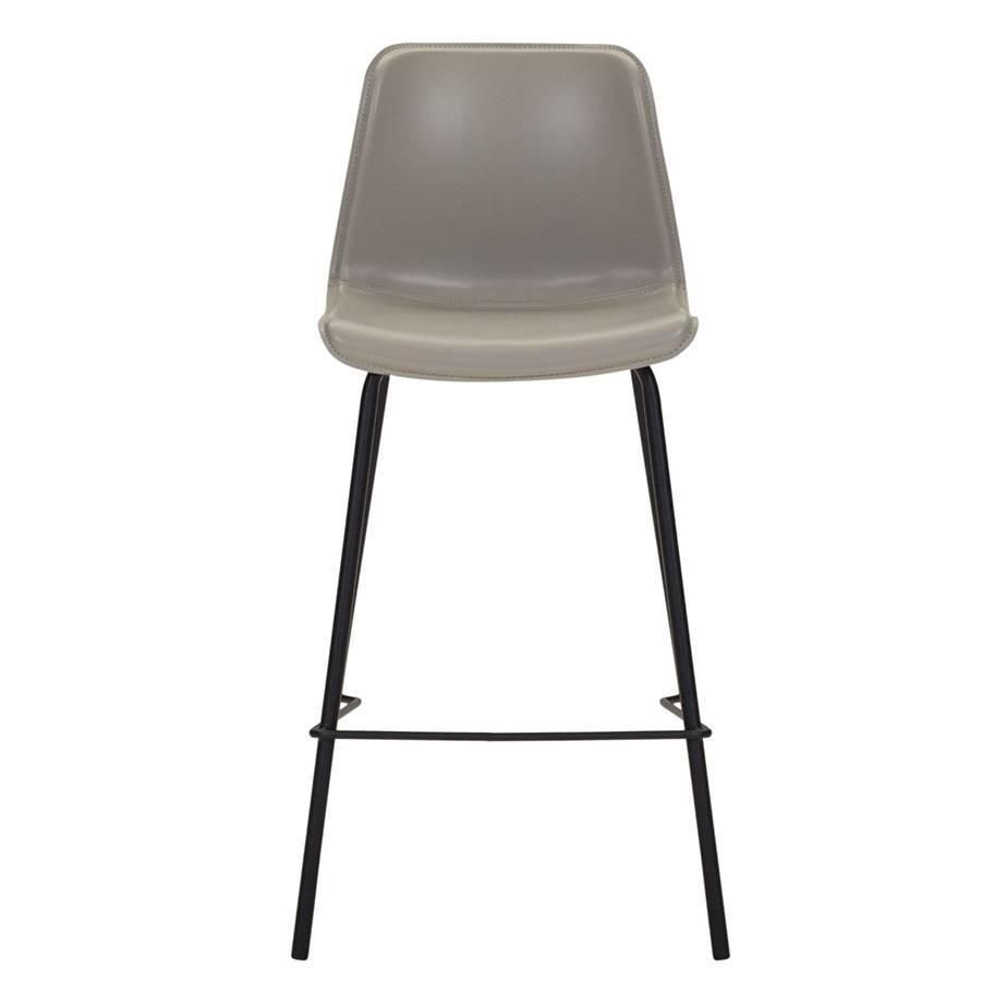 כסא בר BRIAN