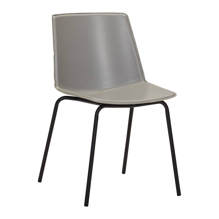 כסא BRIAN תצוגה