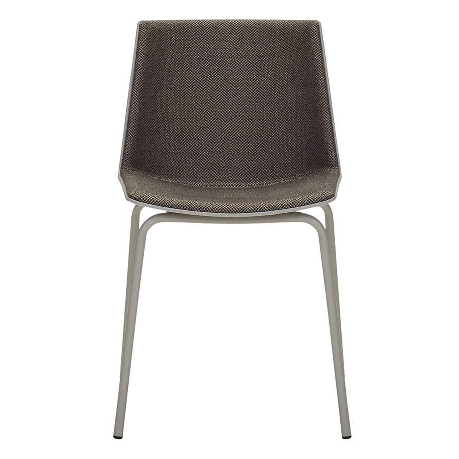 כסא BRIAN