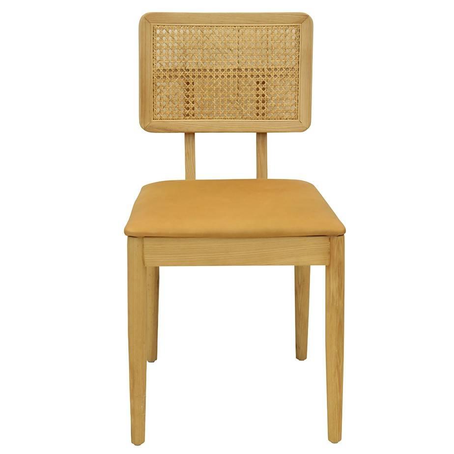 כסא CHARLES