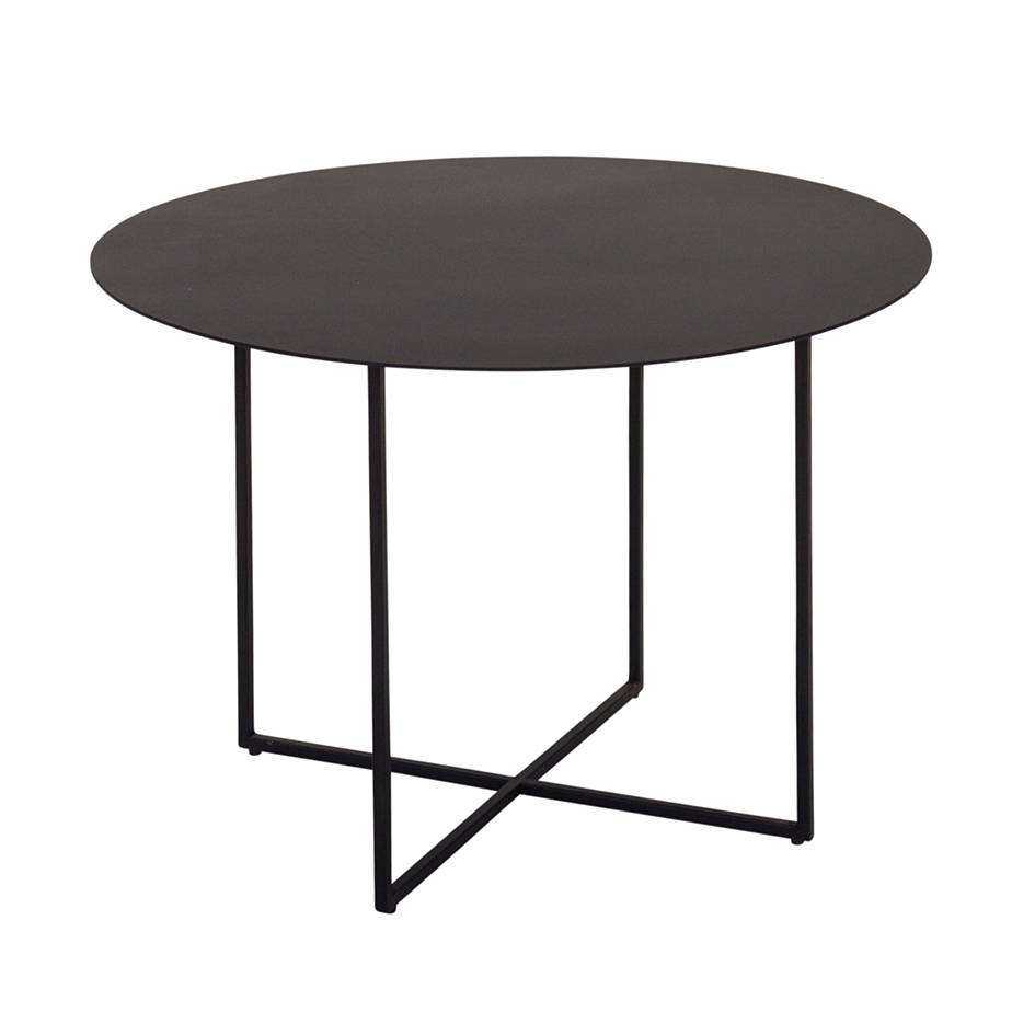 שולחן צד CIRCLE