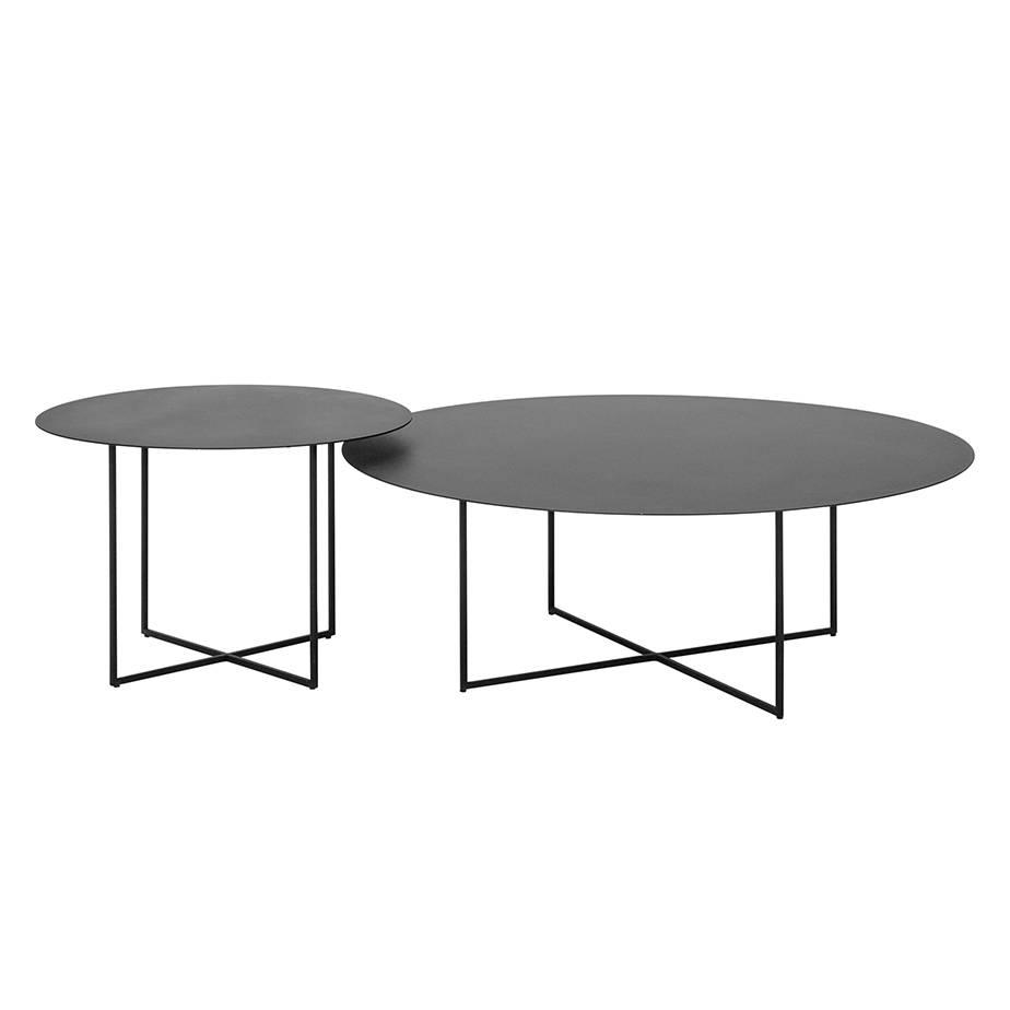שולחן קפה CIRCLE