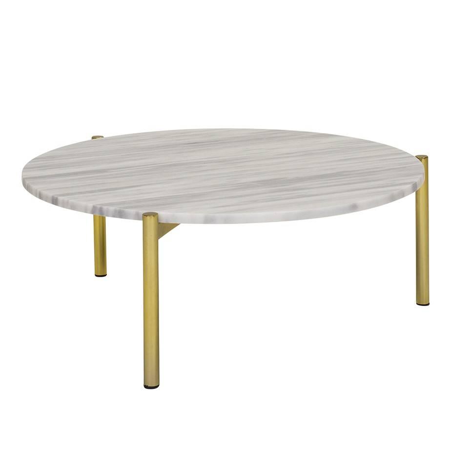 שולחן קפה FLORENCE L