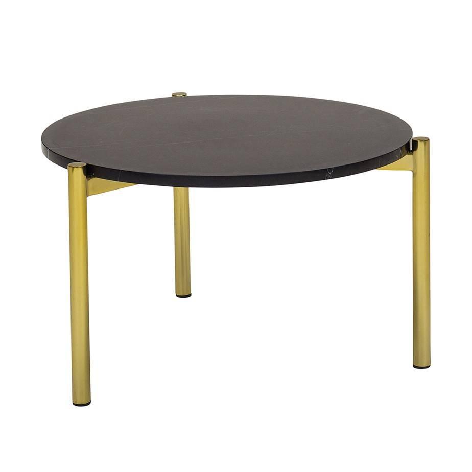 שולחן קפה FLORENCE S