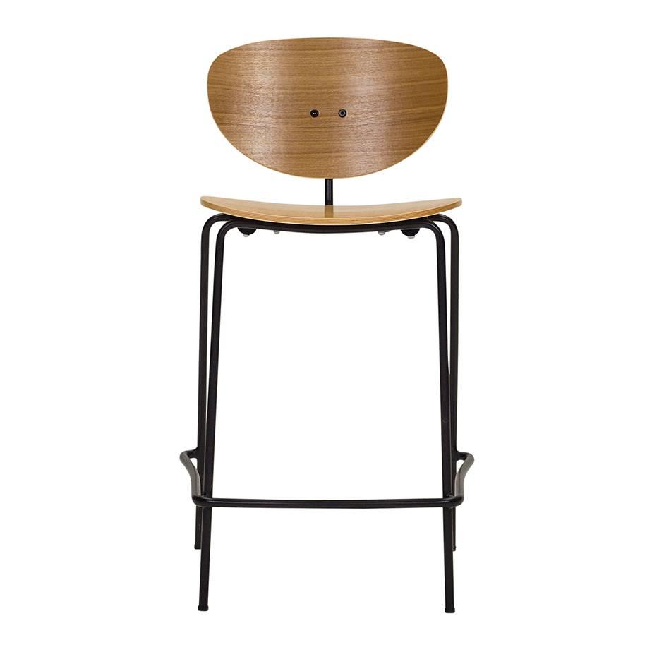 כסא בר OVNI