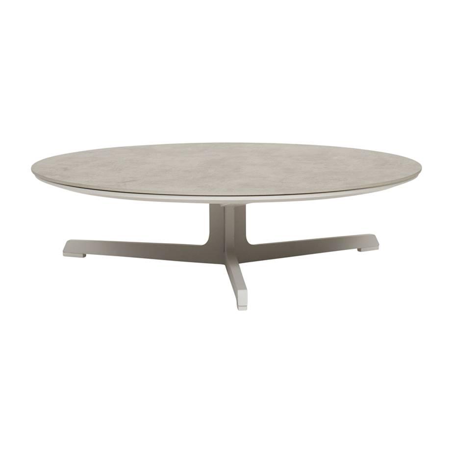 שולחן קפה ROME