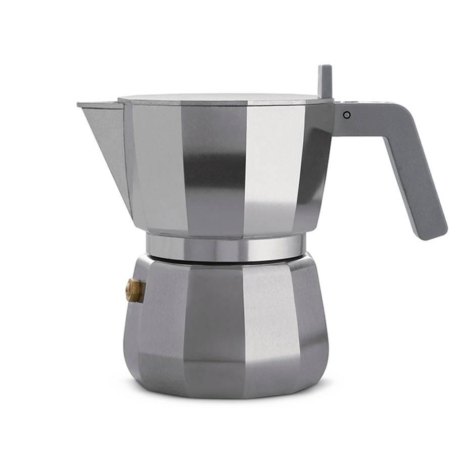 מקינטה MOKA 6 CUPS